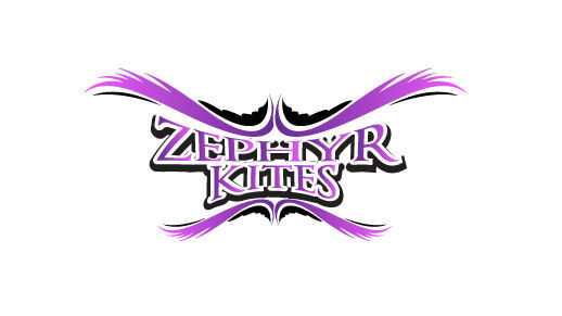 zephyrkites