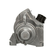 New! VDO/Siemens Electric Engine Water Pump A2C59514607 11517632426
