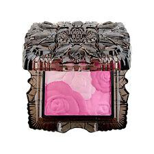 Anna Sui Rose Cheek Color N 0.21oz,6g Makeup Face Color: 300 Pink Roses #10474