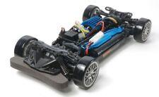 Tamiya TT-02D Drift Spec Chassis 1:10 - 58584