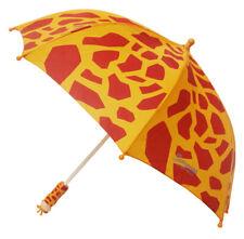 Sammies by Samsonite Giraffe Children's Umbrella