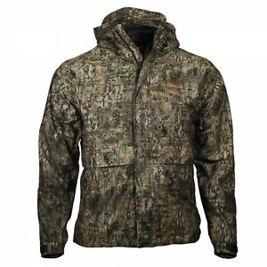 Gamehide Lightweight Waterproof Jacket