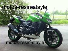 Sabot moteur  Kawasaki  z750 2003/2014 e Z1000 dal 2003/2009 e z750R