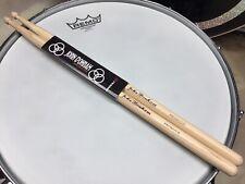 John Bonham Signature Drumsticks - Promuco SHIPS FROM USA