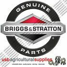 BRIGGS & STRATTON GOVERNOR SPRING BS691292 691292 FAST DISPATCH