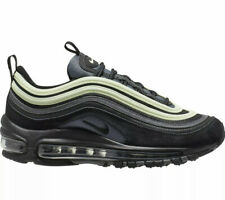 Nike Air Max 97 GS Running Shoes 921522-016 Youth Size 5 Woman's Size 6.5