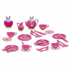 Minnie Mouse Tea Set - Girls Playsets - Disney Toys