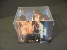 Complete Set 90 Pinochio Movie Cards '96 NM Inkworks                      ID:888
