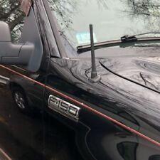 """7"""" SHORT ANTENNA MAST - FITS : FORD F-150 F150 F 150 1980-1996 BRAND NEW"""