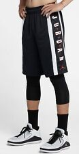 NIKE AIR JORDAN RISE GRAPHIC MENS SHORTS BRAND NEW WITH TAGS SIZE XL