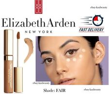 NEW Elizabeth Arden Ceramide Ultra Lift and Firm Concealer 02 Fair 5.5ml