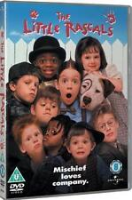 THE LITTLE RASCALS - NEW / SEALED DVD - UK STOCK