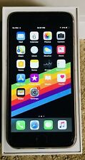 "RARE iOS 9.2.1 - APPLE iPhone 6 - 16GB A1586 - 4.7"" CDMA UNLOCKED"