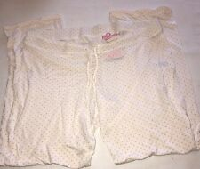 BNWT Boob Design Maternity Lounge pants/ Pyjama Bottoms. Size Medium