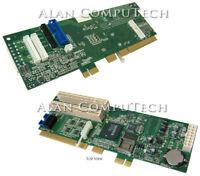 IBM SurePOS 700 2-PCi Slot PC91-C Riser Card 41A3391