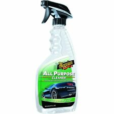 Meguiar´s All Purpose Cleaner G9624EU
