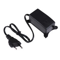 2W AC220V ultra-silent aquarium air pump fish tank increasing oxygen pump  FT