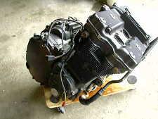 Top Motor Engine mit Lichtmaschine + Anlasser  Suzuki GSXR750 GSX-R 750  GSX R