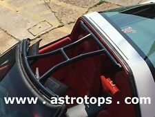 C4 1989-96 CORVETTE TARGA TOP ROOF  BRACE