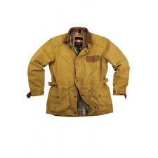 Pilbara Jacket