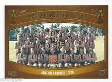 2011 Select Hawthorn Heritage 1983 Premiership Team (123)