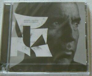 SAMEDI SOIR A BEYROUTH - LAVILLIERS BERNARD (CD) NEUF SCELLE