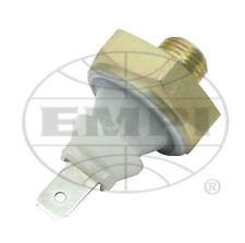 Air Cooled Bug Buggy SAND RAIL VW ,  Oil Pressure Switch 021 919 081B