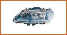 Scheinwerfer links Renault Laguna Bj. 98-01