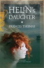 Helen's Daughter (Paperback or Softback)