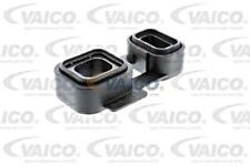 VAICO Automatic Transmission Oil Seal Fits BMW JAGUAR ROLLS-ROYCE 24340413289