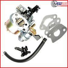 For Honda Gx240 8.0HP Gx270 9.0HP Gx340 11HP Gx390 13HP Gx420 16Hp Carburetor
