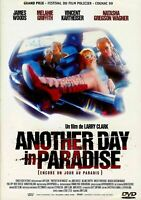 DVD Another Day In Paradise Occasion