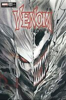 🚨🔥🕸 VENOM #30 PEACH MOMOKO Exclusive Trade Dress Variant NM Knull