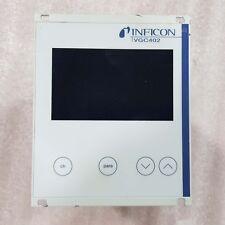INFICON Vacuum Gauge Controller VGC402