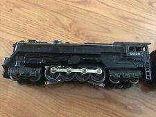 Lionel Vintage 2020 Locomotive And Tender