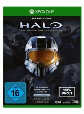 Xbox One halo 5 Guardians juego Key - Microsoft X1 digital Código por email
