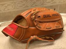 "Regent Champro 11.5"" Youth Baseball Softball Glove Right Hand Throw"
