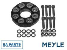 JOINT, PROPSHAFT FOR MERCEDES-BENZ MEYLE 014 152 0030