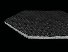 STP Crystal Premium - 2 Platten 19 x 22 cm | Dämmung für hinter dem LAUTSPRECHER