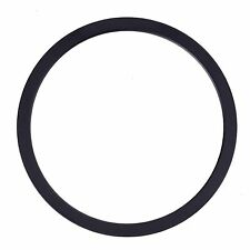 116mm-86mm 116mm to 86mm 116 - 86mm Step Down Ring Filter Adapter for Camera