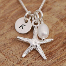 Freshwater Pearl Fine Necklaces & Pendants