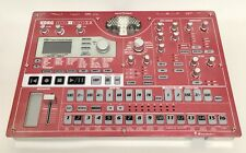 Korg ElecTribe SX ESX-1  ESX1 Music Production Tube Synthesizer Sampler