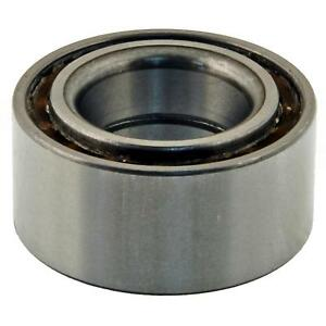 Wheel Bearing-4WD Precision Automotive 510009