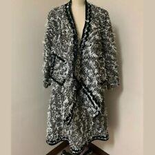 2500$ Antonio Marras 2 Pieces Pockets Winter Size Small