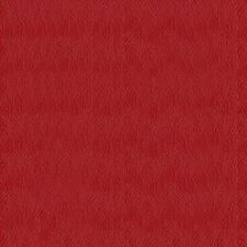 Boat Seat Vinyl Marine Grade Upholstery Midship 1 Red per Lineal Yard