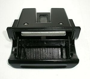 1994 1997 1996 95 Honda Accord Dash Center Console Ash Tray Ashtray Black OEM