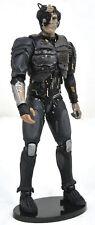 Diamond Select - Star Trek - Borg Action Figure & Accessories