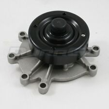 Engine Water Pump IAP Dura 542-04350