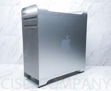 Apple PowerMac G5 2.66GHz 16GB RAM Nvidia GeForce 7300GT Dual DVI Graphics Card