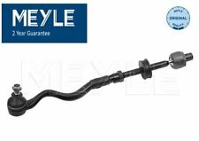 BMW E36 3 Series, Z3 Complete Tie Rod & End OS (right) MEYLE 32111139316